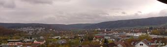 lohr-webcam-05-11-2014-10:50