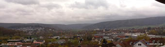 lohr-webcam-05-11-2014-11:20
