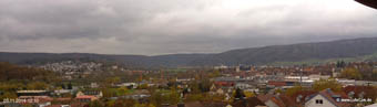 lohr-webcam-05-11-2014-12:10
