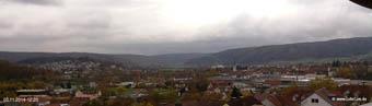 lohr-webcam-05-11-2014-12:20