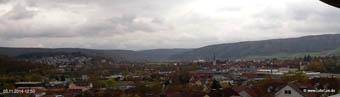 lohr-webcam-05-11-2014-12:50