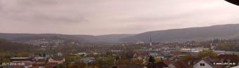 lohr-webcam-05-11-2014-14:20