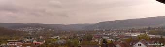 lohr-webcam-05-11-2014-14:40