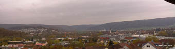 lohr-webcam-05-11-2014-14:50