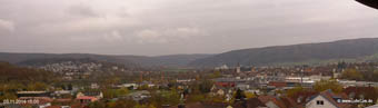 lohr-webcam-05-11-2014-15:00