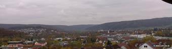 lohr-webcam-05-11-2014-15:40