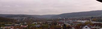 lohr-webcam-05-11-2014-16:10
