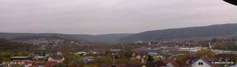 lohr-webcam-05-11-2014-16:20