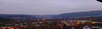 lohr-webcam-05-11-2014-16:50