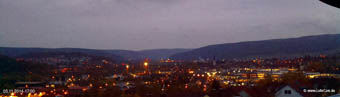 lohr-webcam-05-11-2014-17:00