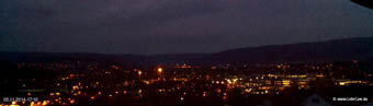 lohr-webcam-05-11-2014-17:10