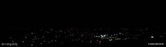 lohr-webcam-05-11-2014-23:30