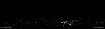 lohr-webcam-05-11-2014-23:40