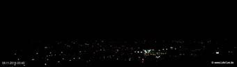 lohr-webcam-06-11-2014-00:40