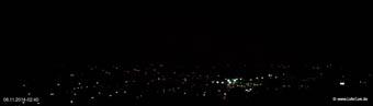 lohr-webcam-06-11-2014-02:40