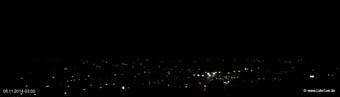 lohr-webcam-06-11-2014-03:00