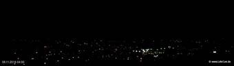 lohr-webcam-06-11-2014-04:00
