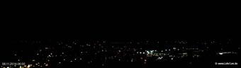 lohr-webcam-06-11-2014-06:00