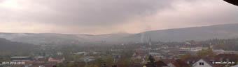 lohr-webcam-06-11-2014-08:20