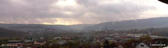 lohr-webcam-06-11-2014-10:10