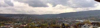 lohr-webcam-06-11-2014-13:50