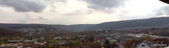 lohr-webcam-06-11-2014-14:00
