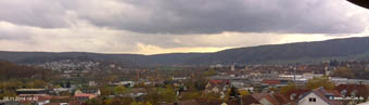 lohr-webcam-06-11-2014-14:40