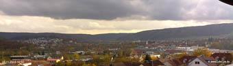 lohr-webcam-06-11-2014-14:50