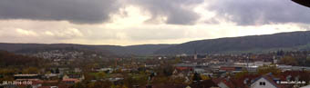 lohr-webcam-06-11-2014-15:00