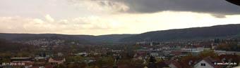 lohr-webcam-06-11-2014-15:30