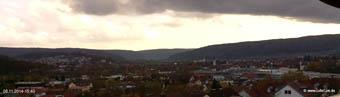 lohr-webcam-06-11-2014-15:40