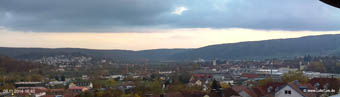 lohr-webcam-06-11-2014-16:40