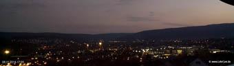 lohr-webcam-06-11-2014-17:20