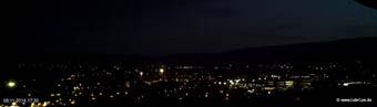 lohr-webcam-06-11-2014-17:30