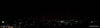 lohr-webcam-06-11-2014-20:20