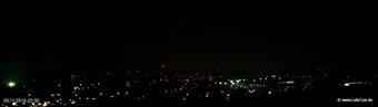 lohr-webcam-06-11-2014-20:30