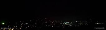 lohr-webcam-06-11-2014-20:40