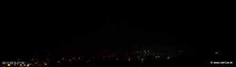 lohr-webcam-06-11-2014-21:30