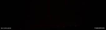 lohr-webcam-06-11-2014-22:00