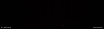 lohr-webcam-06-11-2014-22:10