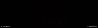 lohr-webcam-06-11-2014-23:10