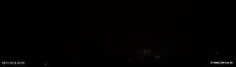 lohr-webcam-06-11-2014-23:20
