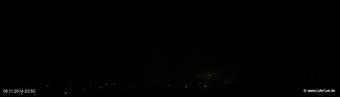 lohr-webcam-06-11-2014-23:50