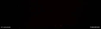 lohr-webcam-07-11-2014-00:20