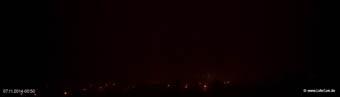 lohr-webcam-07-11-2014-00:50