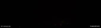 lohr-webcam-07-11-2014-01:00