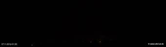 lohr-webcam-07-11-2014-01:20