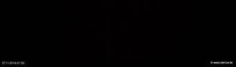 lohr-webcam-07-11-2014-01:30