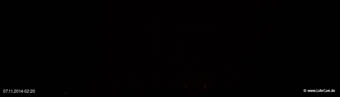 lohr-webcam-07-11-2014-02:20