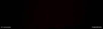 lohr-webcam-07-11-2014-02:30
